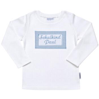"""Shirt """" Wunschtext... """""""