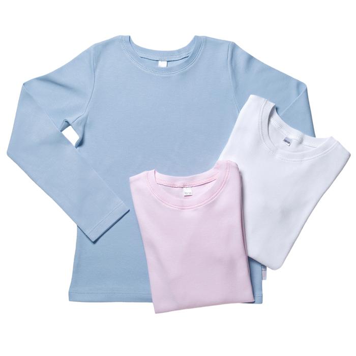 Angebot : Tolles Basic - Shirt