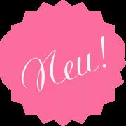sticker-new