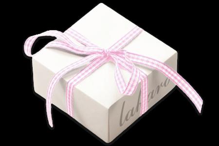lakaro-gift-box