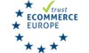 ecommerce-europe-logo