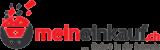 meineinkauf-logo